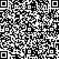 �������������ι�DFS2021�ι���չ.png